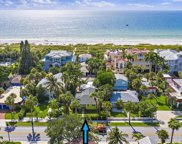 2806 Pass A Grille Way, St Pete Beach image