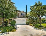 25378 Fitzgerald Avenue, Stevenson Ranch image