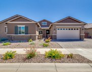 19952 S Mesquite Drive, Queen Creek image