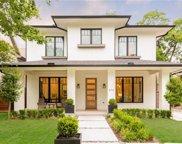 5711 Palo Pinto Avenue, Dallas image