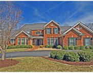 13510 River Forest, Mehlville image