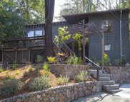 11 Neila Way, Mill Valley image