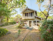 1006 Hart Street, Clearwater image