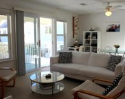 82 Sugar Sand Lane Unit #UNIT A5, Santa Rosa Beach image