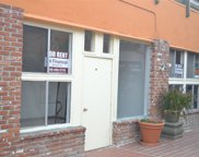 841 Turquoise Street #F-1, Pacific Beach/Mission Beach image