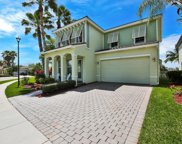 102 Mulberry Grove Road, Royal Palm Beach image