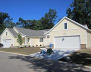 1471 Trail View Drive Unit 13, Greenville image