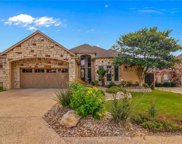 2634 Wilderness Way, New Braunfels image