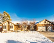 7555 S Michelle Way, Cottonwood Heights image