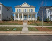 11907  Stirling Field Drive, Pineville image