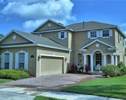 6521 Old Carriage Road, Winter Garden image
