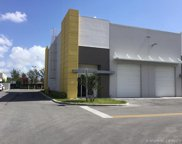 10891 Nw 17th St Unit #138, Doral image