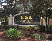 2478 Caravelle Circle, Kissimmee image