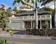 1110 Kaluanui Road, Honolulu image