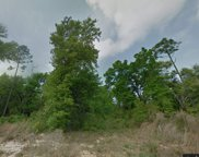 Ph 1 lot 15 Cool Springs Drive, Foley image