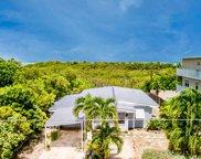 5 Beechwood, Key Haven image