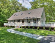 30 Golf Course Road, Copake image