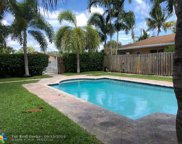 1342 Holly Heights Dr Unit 10, Fort Lauderdale image