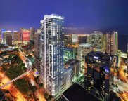 1080 Brickell Ave Unit #4000, Miami image