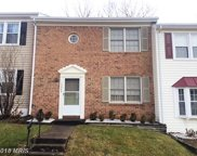 12323 WOODLAWN COURT, Woodbridge image