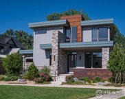 3665 Paonia St, Boulder image