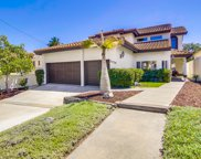 3025 Browning Street, Point Loma (Pt Loma) image