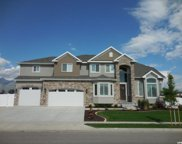 3078 N Eagle Way, Lehi image