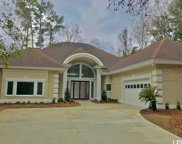 1606 Burgee Court, North Myrtle Beach image