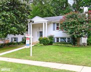 8128 SAXONY DRIVE, Annandale image