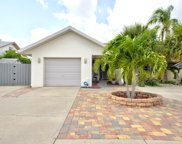 11 Anchor, Indian Harbour Beach image