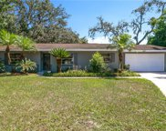 6110 Lost Tree Court, Orlando image