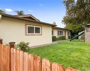 23407 Happy Valley Drive, Newhall image