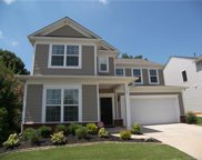 127 Glade Valley, Mooresville image