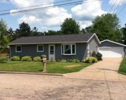 2061 5TH STREET SOUTH, Wisconsin Rapids image