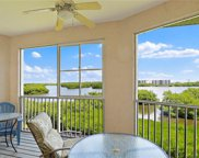 6565 99th Way N Unit 21B, St Petersburg image