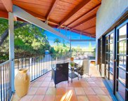 48 Pepper Tree Road, Chula Vista image