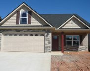 707 Grays Harbor Ct, Boiling Springs image