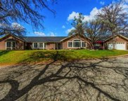 21960 Oak Hill, Clovis image