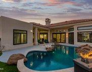 7475 E Beryl Avenue, Scottsdale image