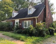 5962 May Boulevard, Farmville image