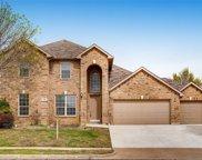 5209 Dove Creek Drive, Fort Worth image