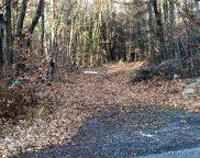 Schoolhouse  Road, Monticello image