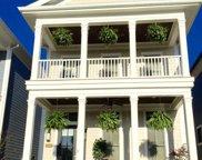 10809 Jimson St, Louisville image