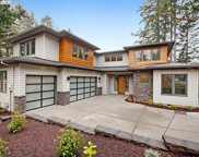 18977 PILKINGTON  RD, Lake Oswego image