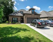 200 English Village Cir, Gardendale image
