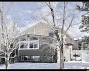 2031 Bluebell  Dr Unit 55, Bountiful image