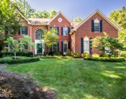 2015 HAVERFORD DRIVE, Crownsville image