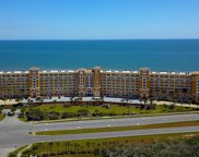 60 Surfview Dr Unit 211, Palm Coast image