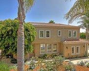 494     Marymount Court, Ventura image
