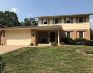 2716 Norwich Dr., St Charles image